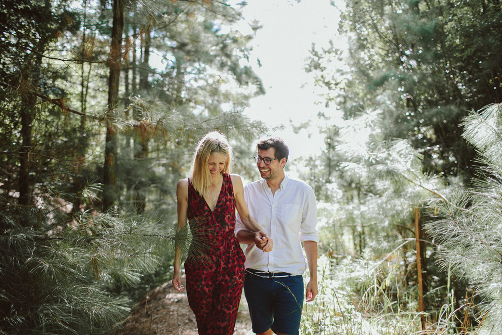 justin_aaron_newcastle_engagement__weddings_photographer-24.jpg