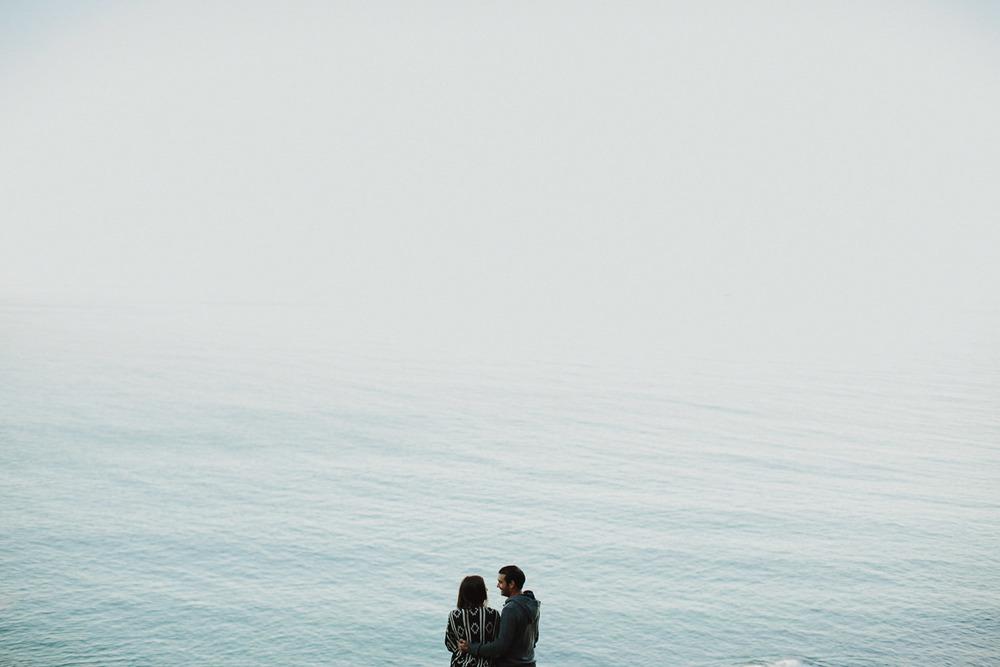 justin_aaron_newcastle_engagement__weddings_photographer-43.jpg