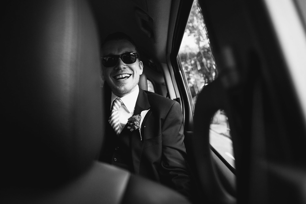 justin_aaron_sydney_cockatoo_island_wedding_photographer-31.jpg