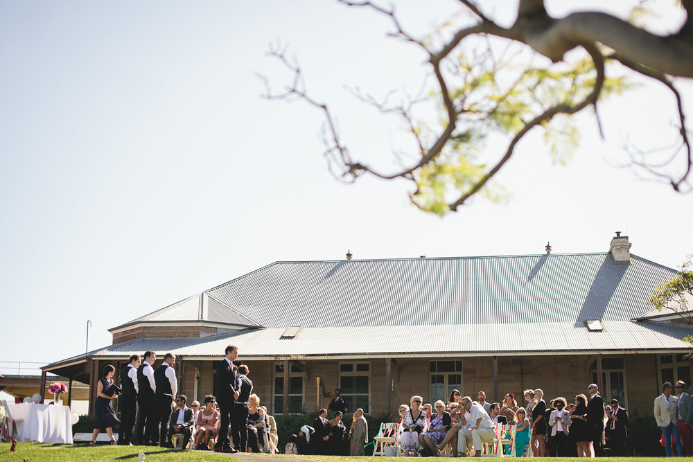 justin_aaron_sydney_cockatoo_island_wedding_photographer-43.jpg