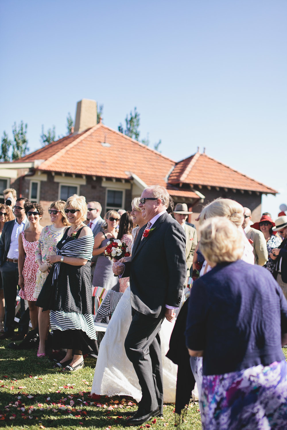 justin_aaron_sydney_cockatoo_island_wedding_photographer-45.jpg
