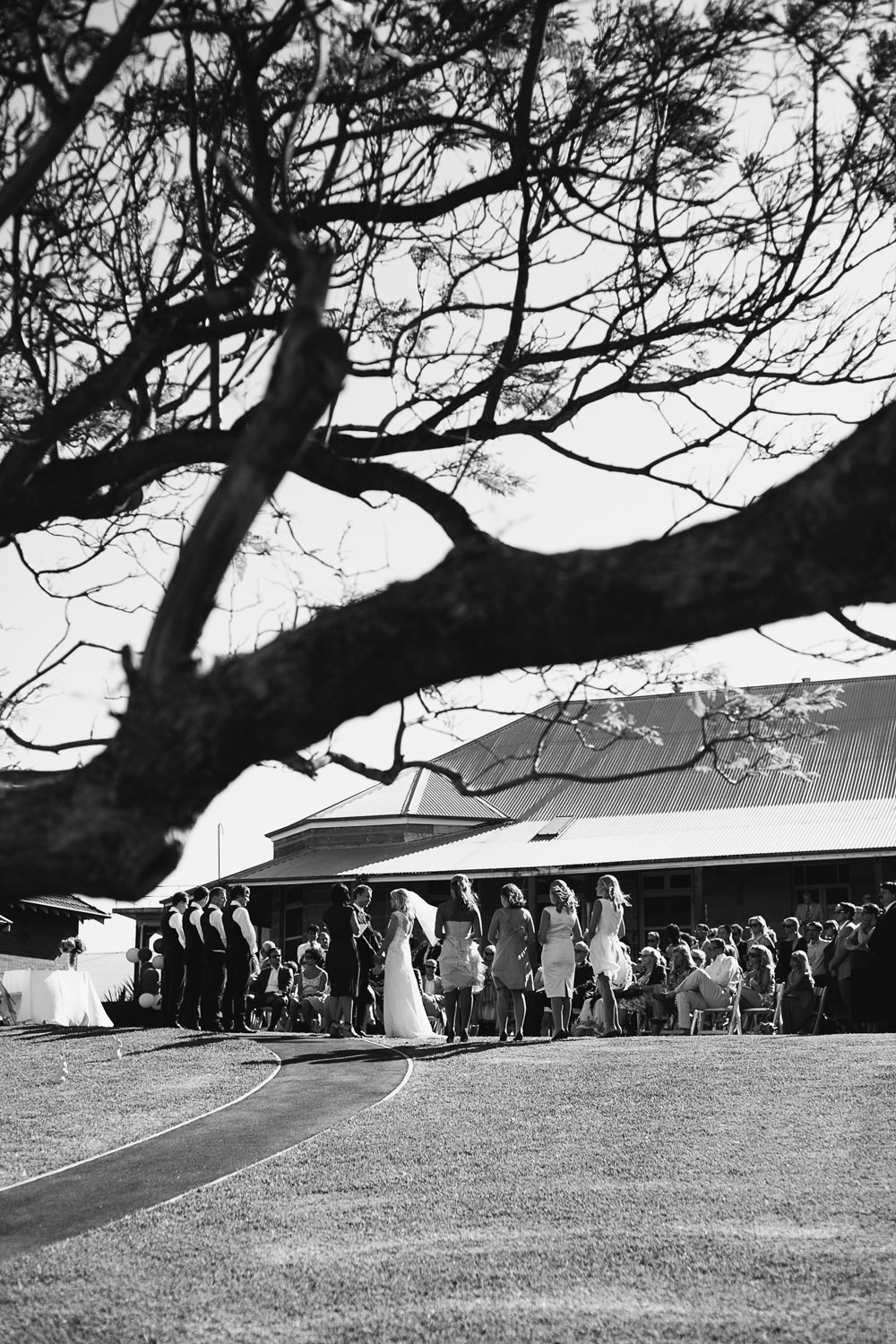 justin_aaron_sydney_cockatoo_island_wedding_photographer-47.jpg