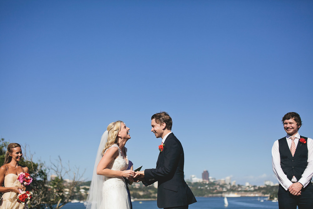 justin_aaron_sydney_cockatoo_island_wedding_photographer-48.jpg