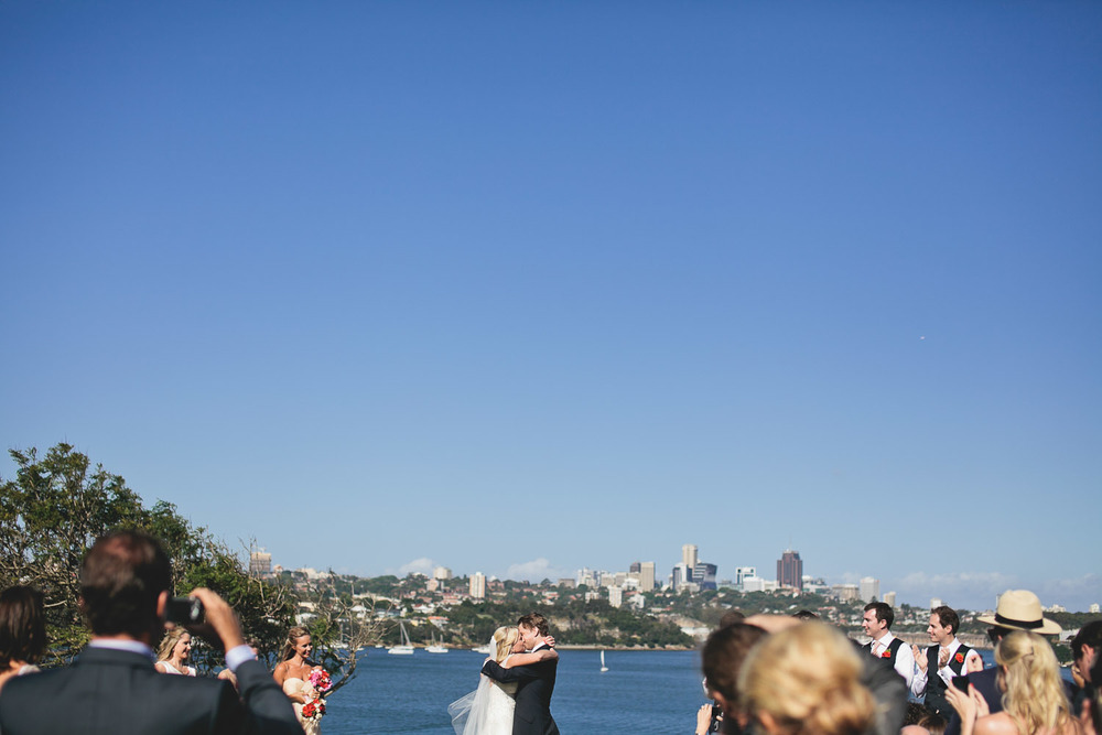 justin_aaron_sydney_cockatoo_island_wedding_photographer-50.jpg