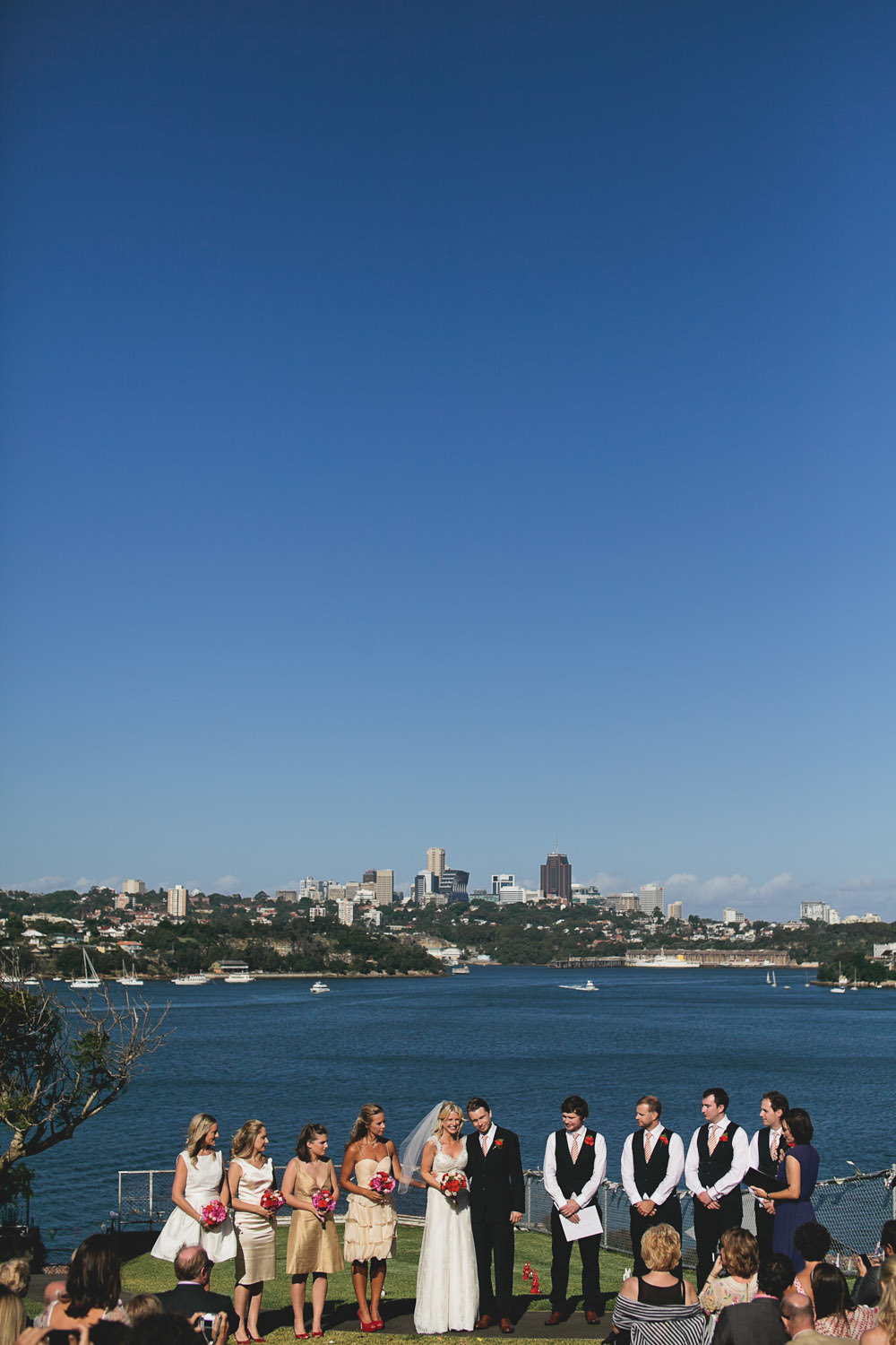 justin_aaron_sydney_cockatoo_island_wedding_photographer-52.jpg