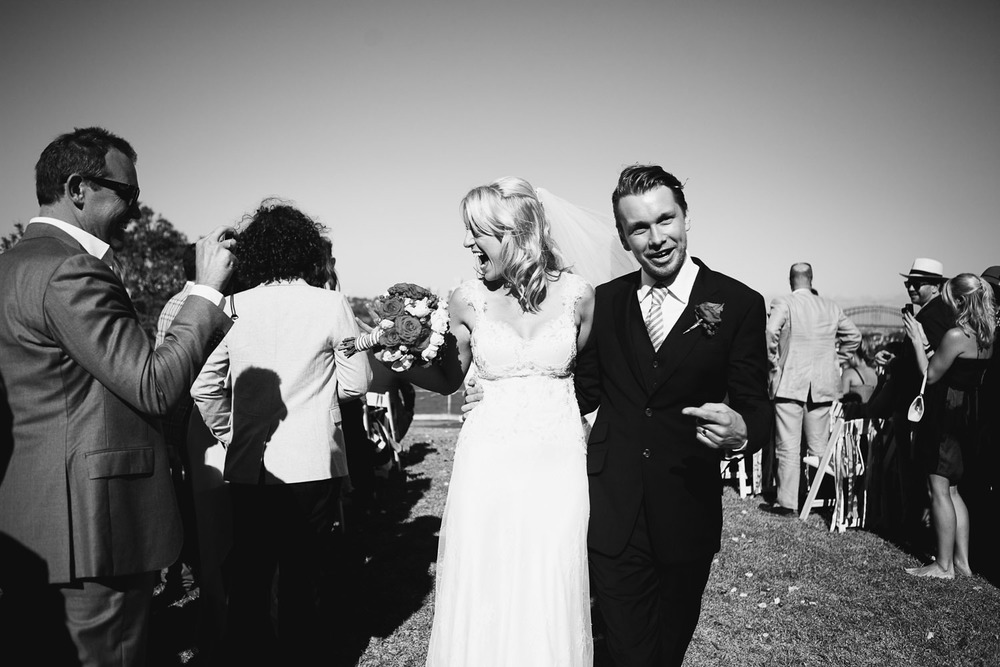 justin_aaron_sydney_cockatoo_island_wedding_photographer-63.jpg