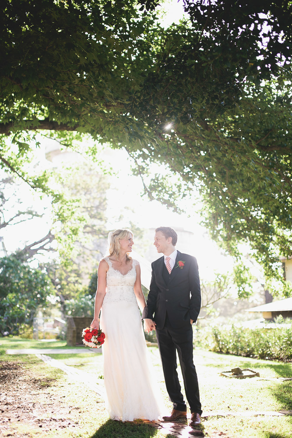 justin_aaron_sydney_cockatoo_island_wedding_photographer-67.jpg