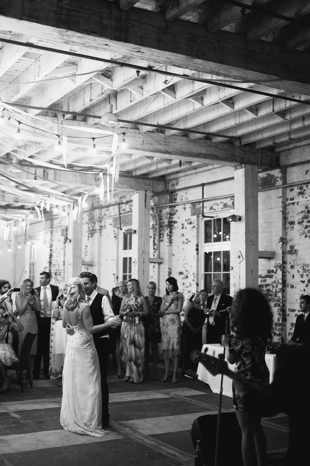 justin_aaron_sydney_cockatoo_island_wedding_photographer-84.jpg