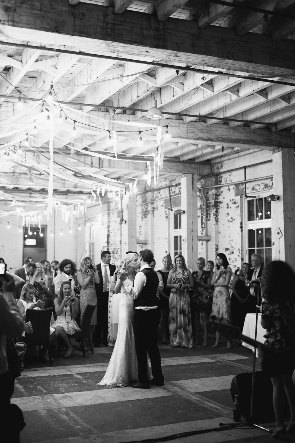 justin_aaron_sydney_cockatoo_island_wedding_photographer-85.jpg