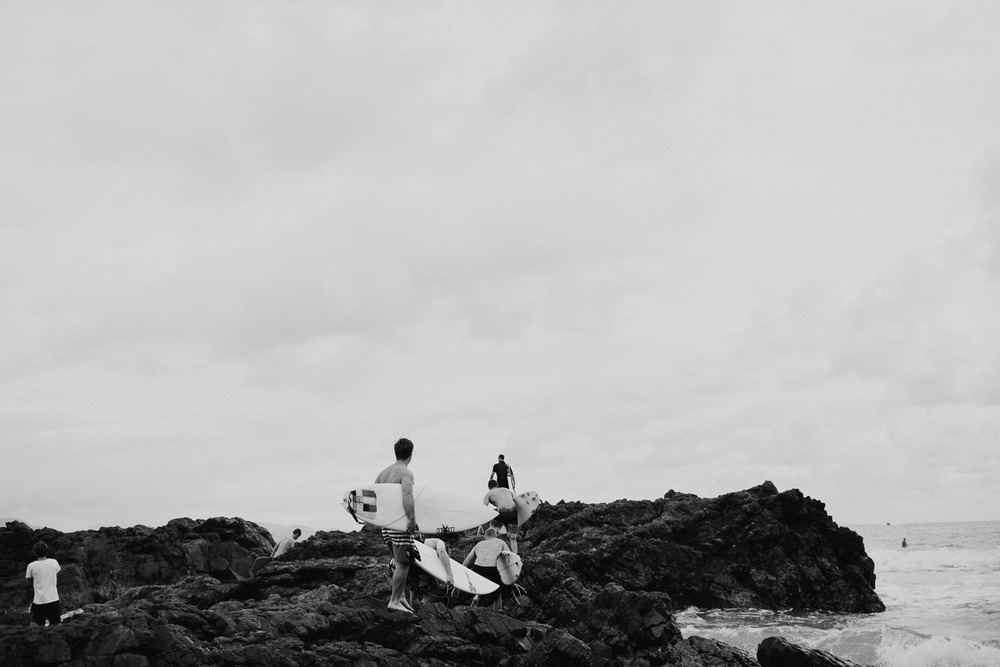 justin_aaron_byron_bay_eureka_wedding_photographer-8.jpg