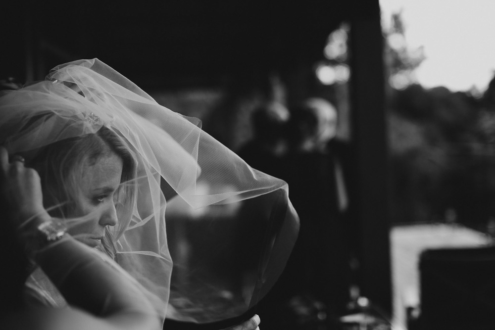 justin_aaron_byron_bay_eureka_wedding_photographer-27.jpg