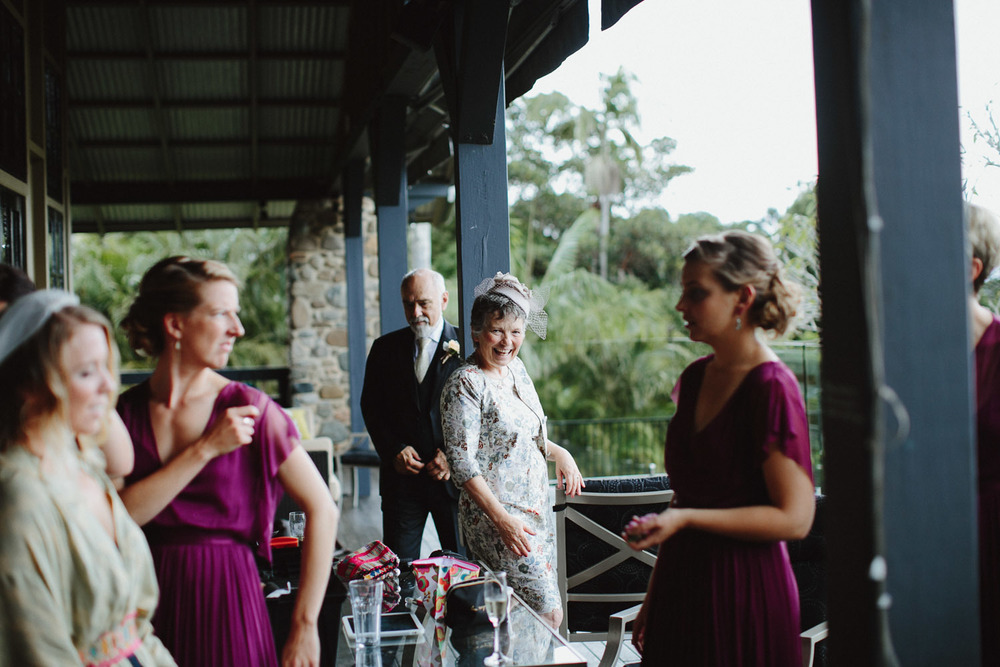 justin_aaron_byron_bay_eureka_wedding_photographer-28.jpg