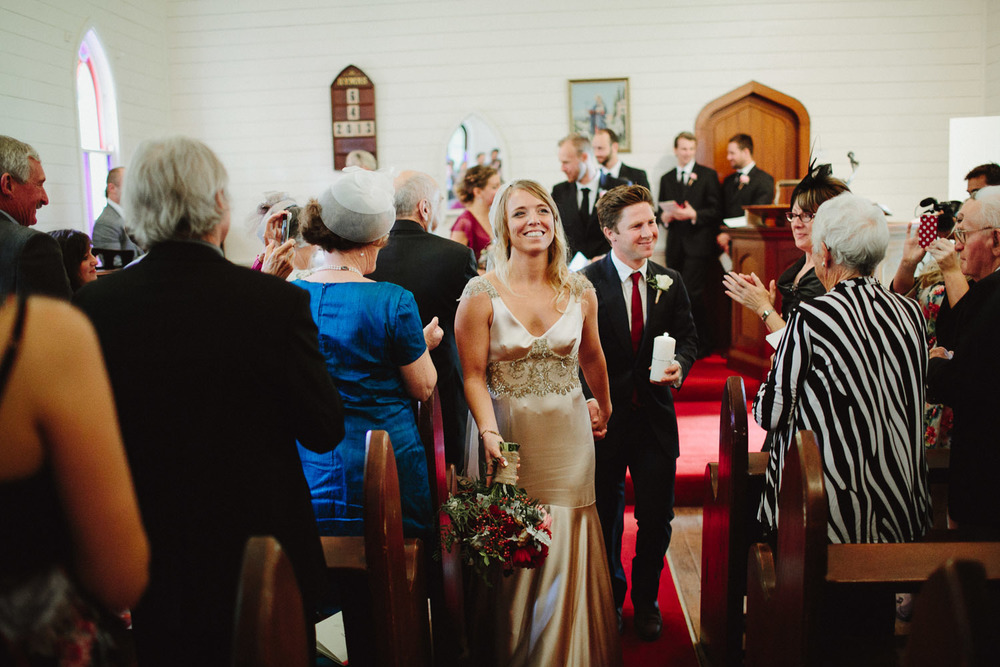 justin_aaron_byron_bay_eureka_wedding_photographer-41.jpg