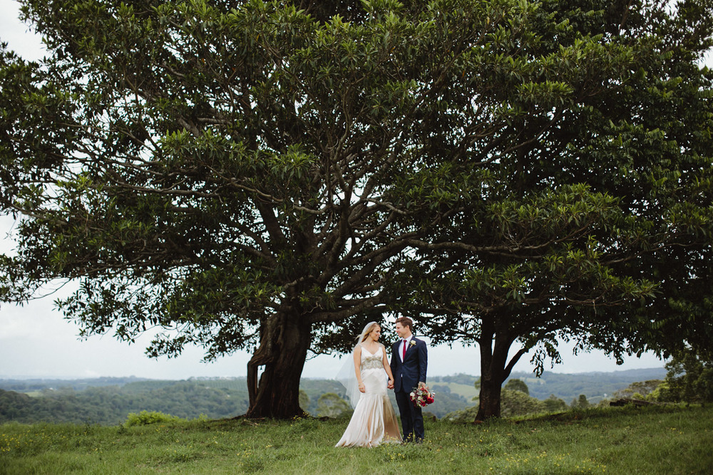 justin_aaron_byron_bay_eureka_wedding_photographer-49.jpg
