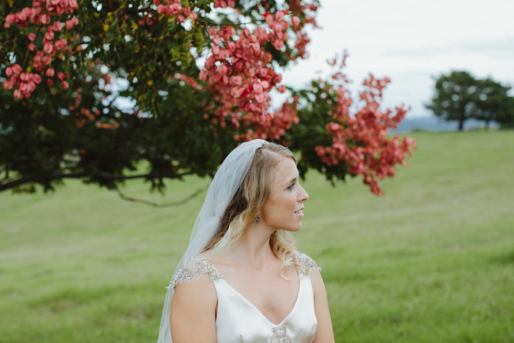 justin_aaron_byron_bay_eureka_wedding_photographer-56.jpg