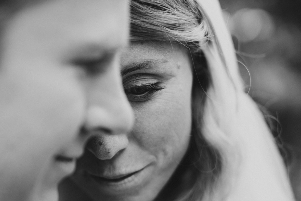 justin_aaron_byron_bay_eureka_wedding_photographer-64.jpg