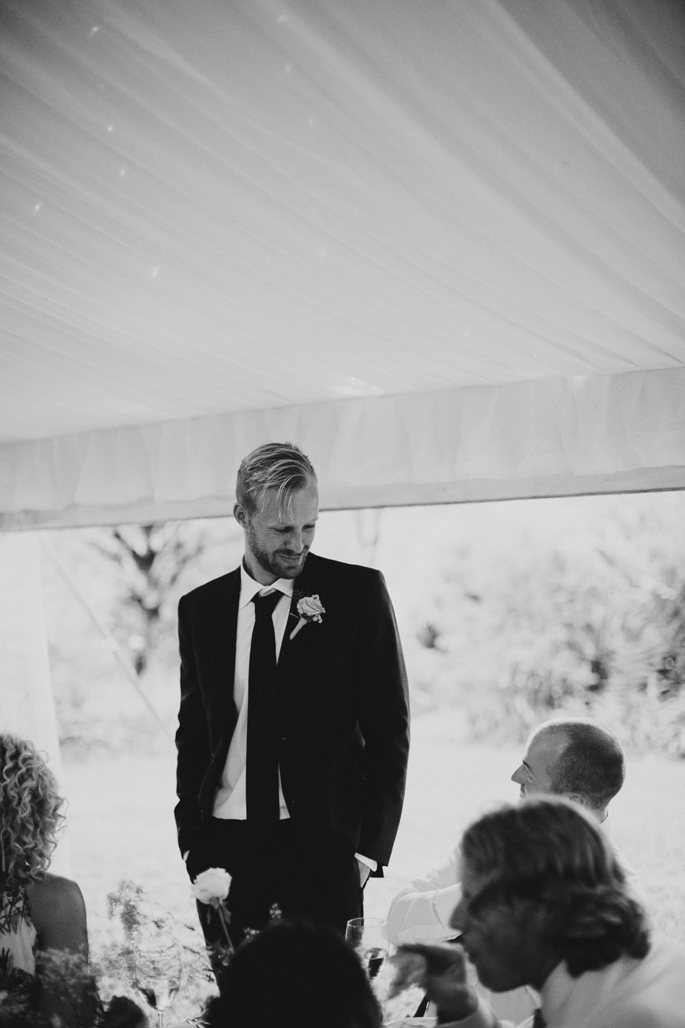 justin_aaron_byron_bay_eureka_wedding_photographer-76.jpg