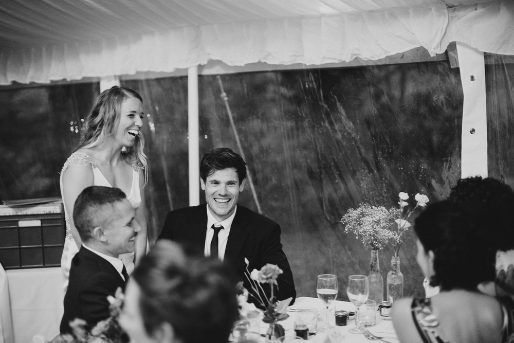 justin_aaron_byron_bay_eureka_wedding_photographer-78.jpg