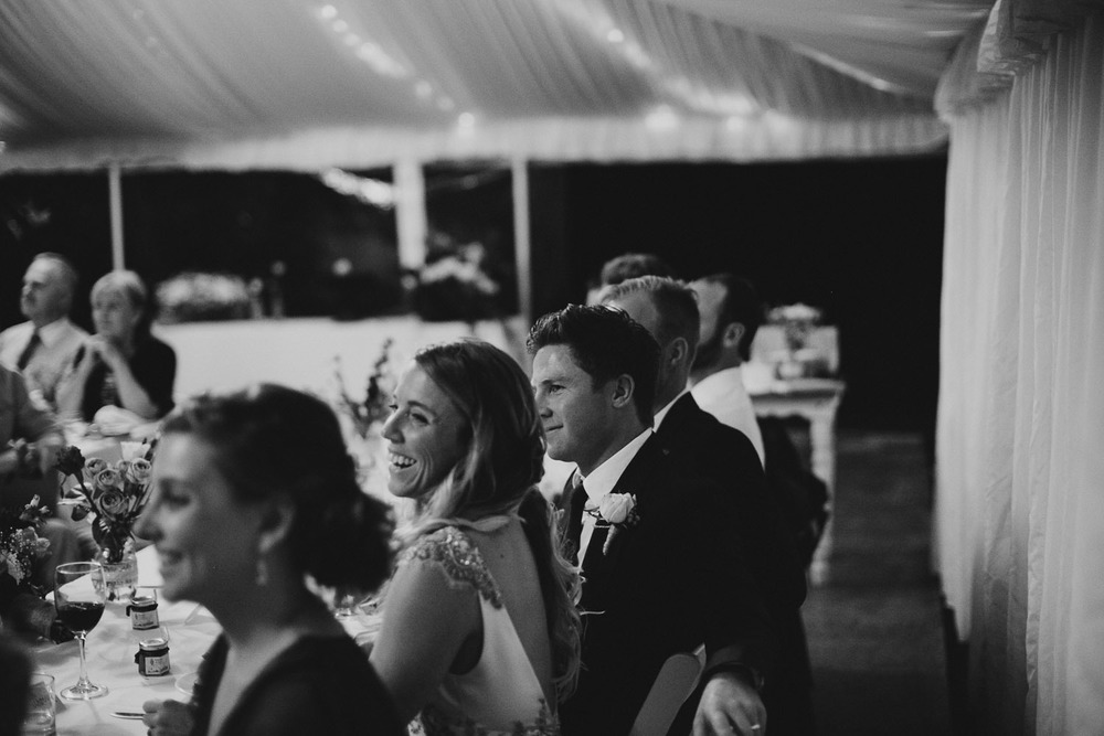 justin_aaron_byron_bay_eureka_wedding_photographer-79.jpg