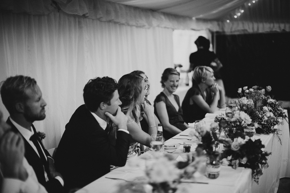 justin_aaron_byron_bay_eureka_wedding_photographer-81.jpg