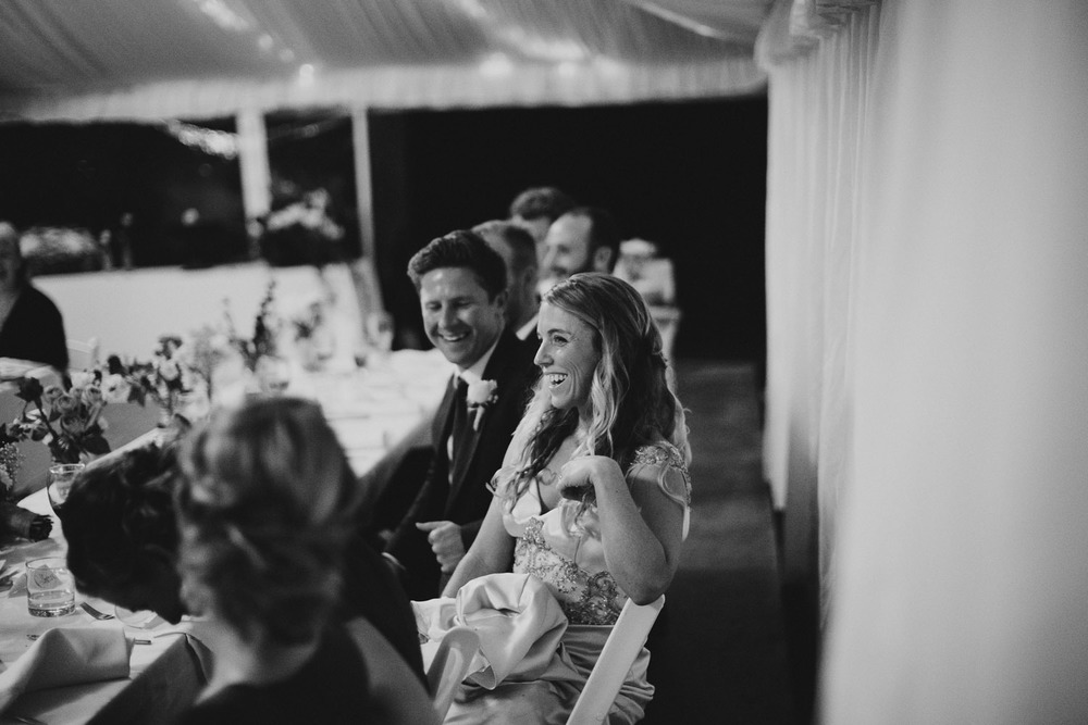 justin_aaron_byron_bay_eureka_wedding_photographer-82.jpg