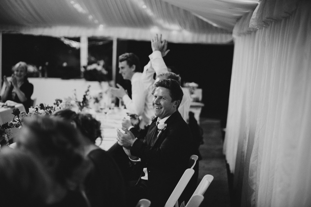 justin_aaron_byron_bay_eureka_wedding_photographer-85.jpg
