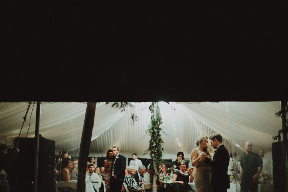 justin_aaron_byron_bay_eureka_wedding_photographer-86.jpg