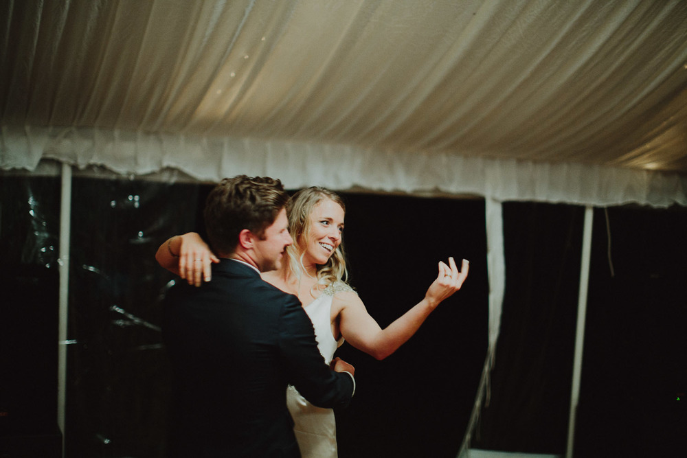 justin_aaron_byron_bay_eureka_wedding_photographer-88.jpg