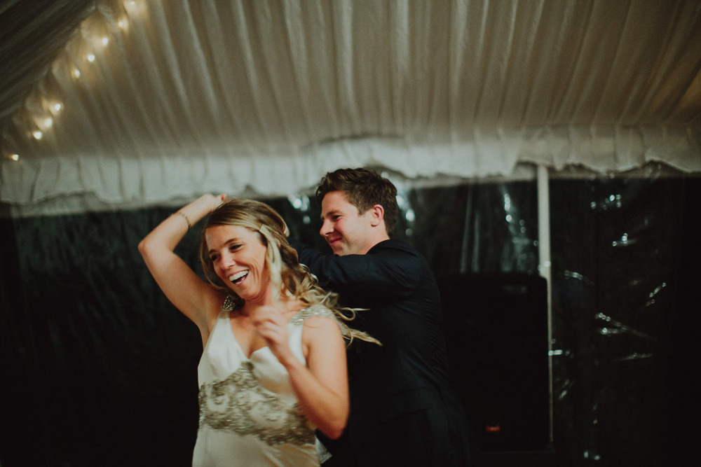 justin_aaron_byron_bay_eureka_wedding_photographer-87.jpg