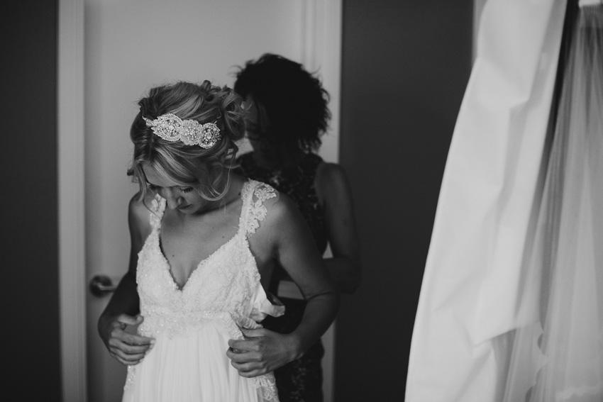 140207_wedding_nicole_nathan_ss-024.jpg