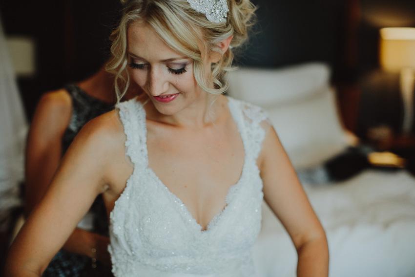 140207_wedding_nicole_nathan_ss-027.jpg