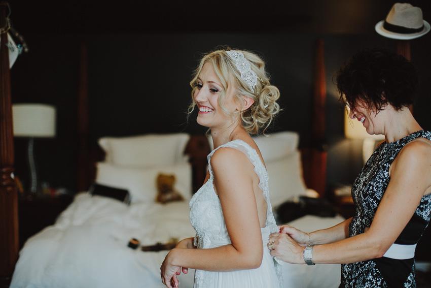 140207_wedding_nicole_nathan_ss-028.jpg