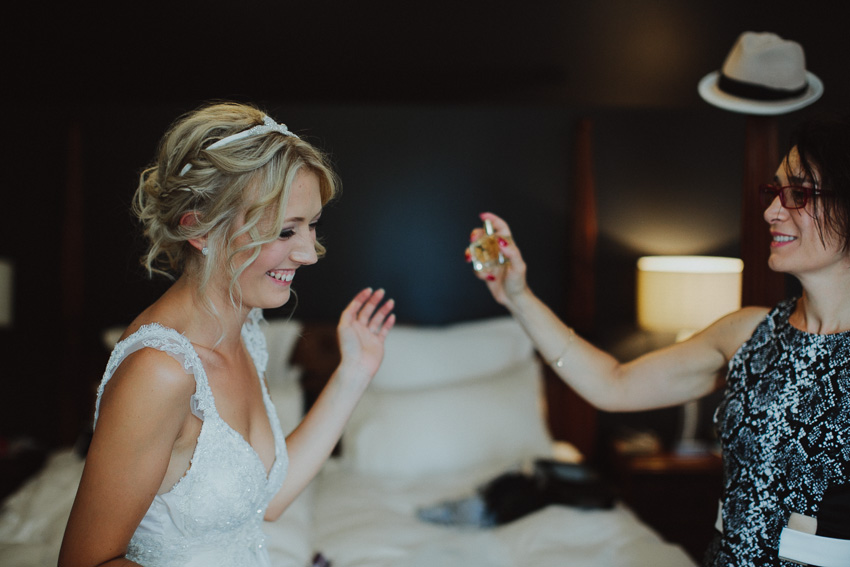 140207_wedding_nicole_nathan_ss-029.jpg