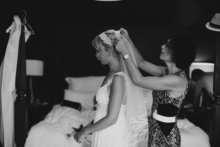 140207_wedding_nicole_nathan_ss-031.jpg