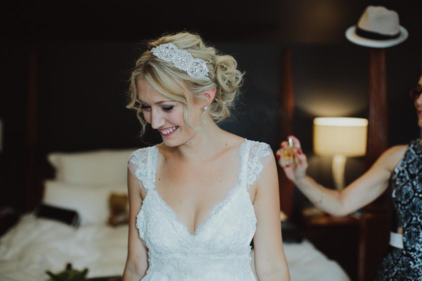 140207_wedding_nicole_nathan_ss-030.jpg