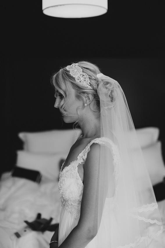 140207_wedding_nicole_nathan_ss-032.jpg