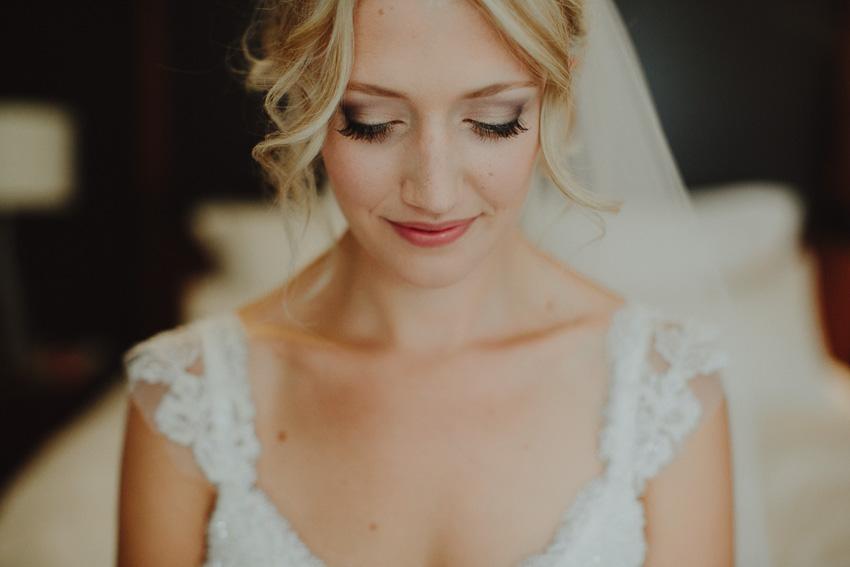 140207_wedding_nicole_nathan_ss-034.jpg