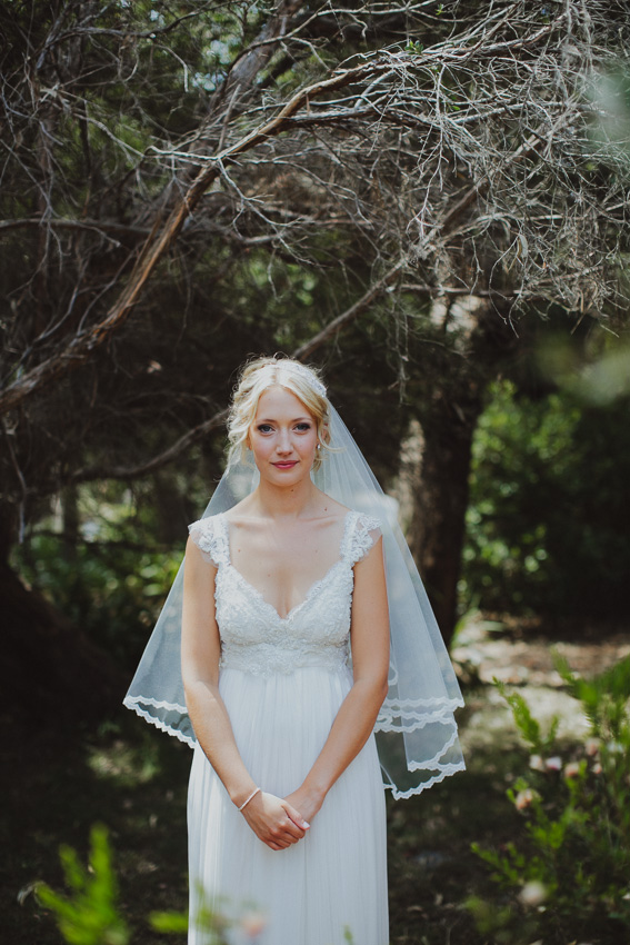 140207_wedding_nicole_nathan_ss-039.jpg