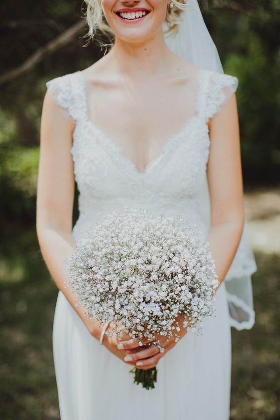 140207_wedding_nicole_nathan_ss-040.jpg