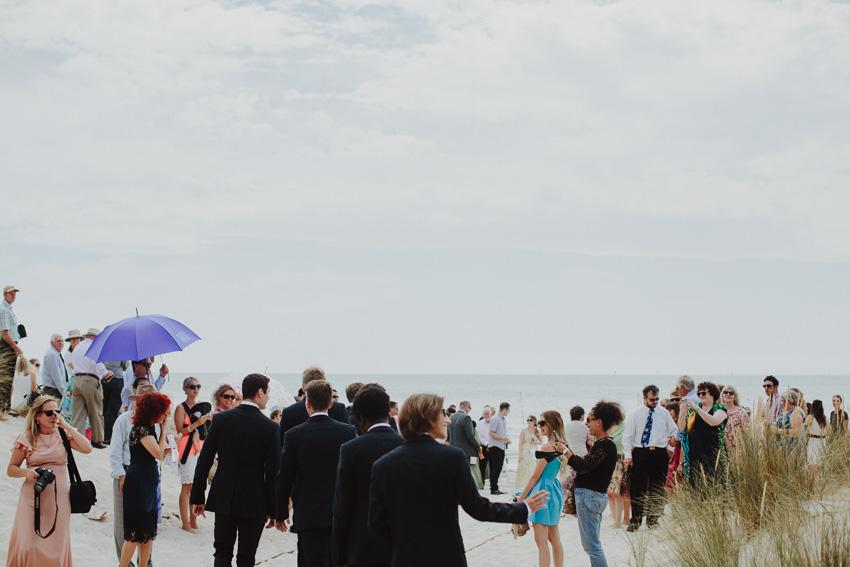 140207_wedding_nicole_nathan_ss-061.jpg