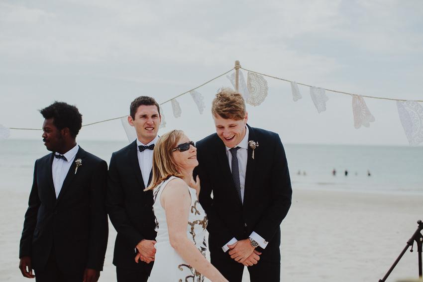 140207_wedding_nicole_nathan_ss-062.jpg