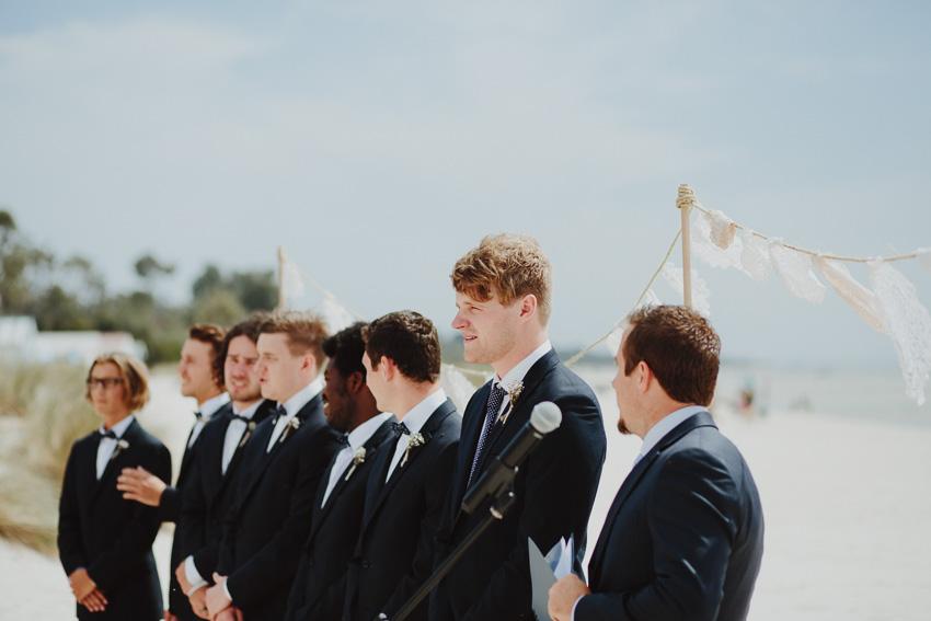 140207_wedding_nicole_nathan_ss-069.jpg