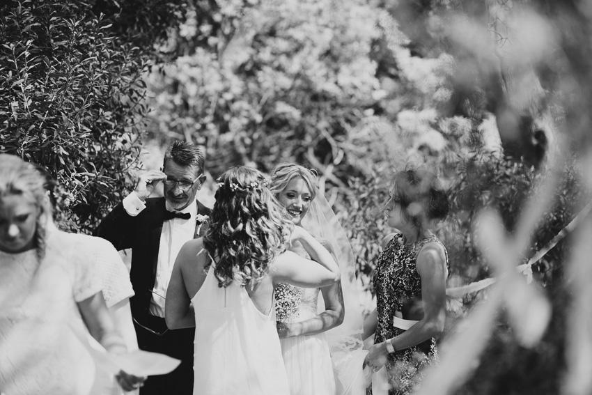 140207_wedding_nicole_nathan_ss-071.jpg