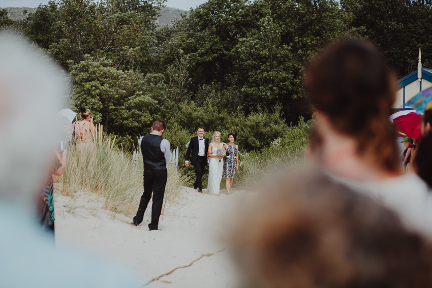 140207_wedding_nicole_nathan_ss-079.jpg