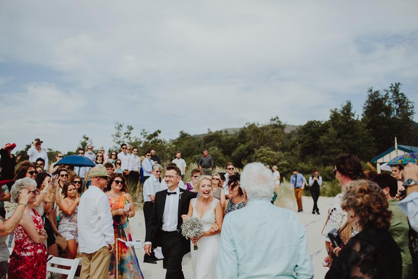 140207_wedding_nicole_nathan_ss-083.jpg
