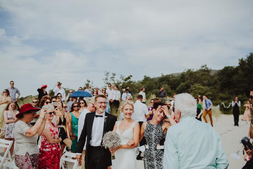 140207_wedding_nicole_nathan_ss-084.jpg