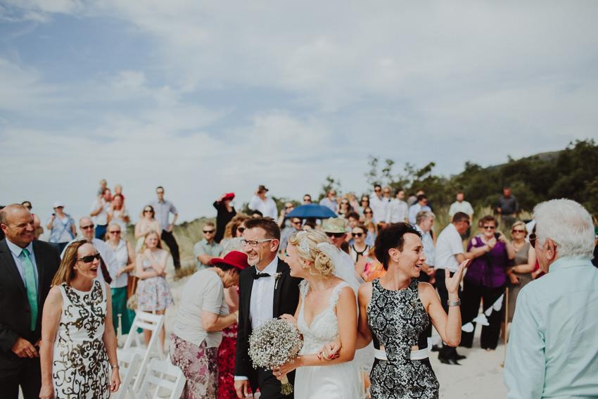 140207_wedding_nicole_nathan_ss-085.jpg