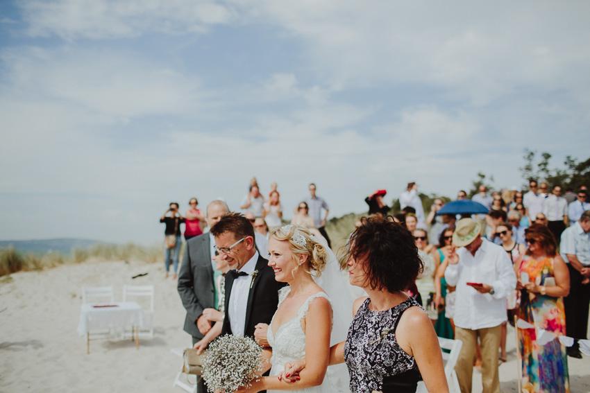 140207_wedding_nicole_nathan_ss-086.jpg