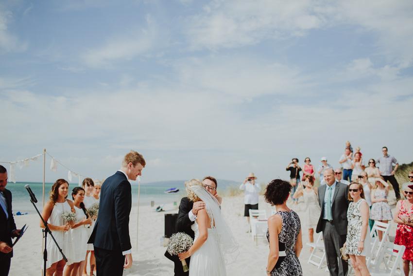 140207_wedding_nicole_nathan_ss-089.jpg