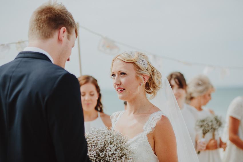 140207_wedding_nicole_nathan_ss-090.jpg